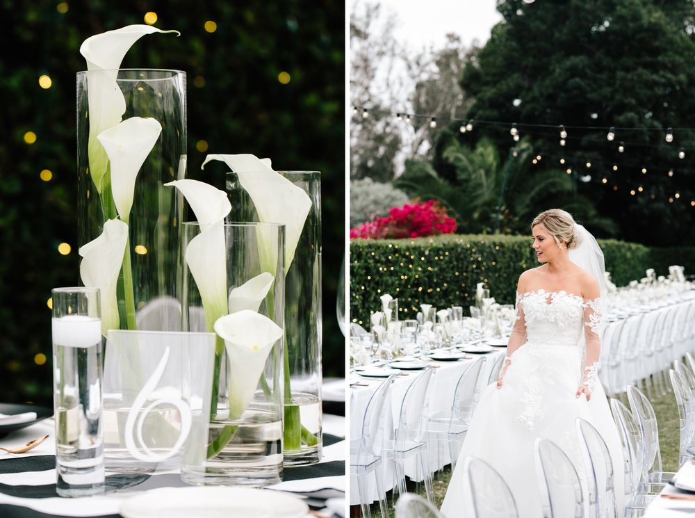176 THEDELAURAS_THE_INN_AT_RANCHO_SANTA_FE_WEDDING_CENTERPIECE_BLOG176.jpg