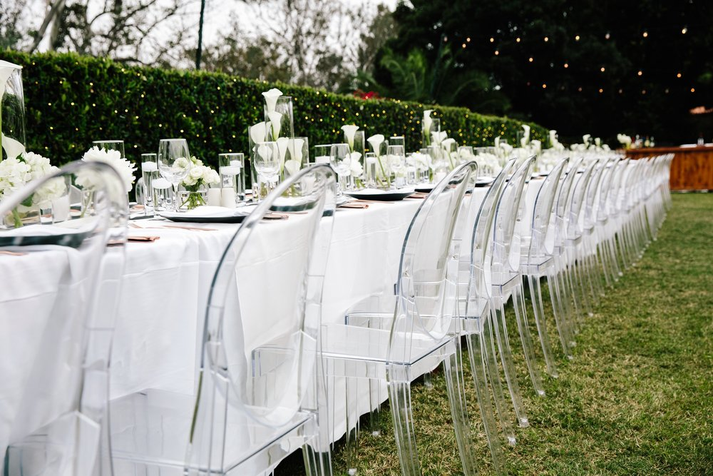 179 THEDELAURAS_THE_INN_AT_RANCHO_SANTA_FE_WEDDING_CENTERPIECE_BLOG179.jpg