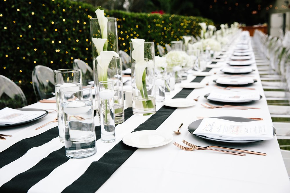 180 THEDELAURAS_THE_INN_AT_RANCHO_SANTA_FE_WEDDING_CENTERPIECE_BLOG180.jpg