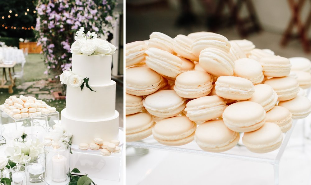 187 THEDELAURAS_THE_INN_AT_RANCHO_SANTA_FE_WEDDING_CAKE FLOWERS_BLOG187.jpg