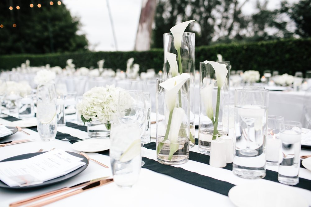 189 THEDELAURAS_THE_INN_AT_RANCHO_SANTA_FE_WEDDING_CENTERPIECE_BLOG189.jpg