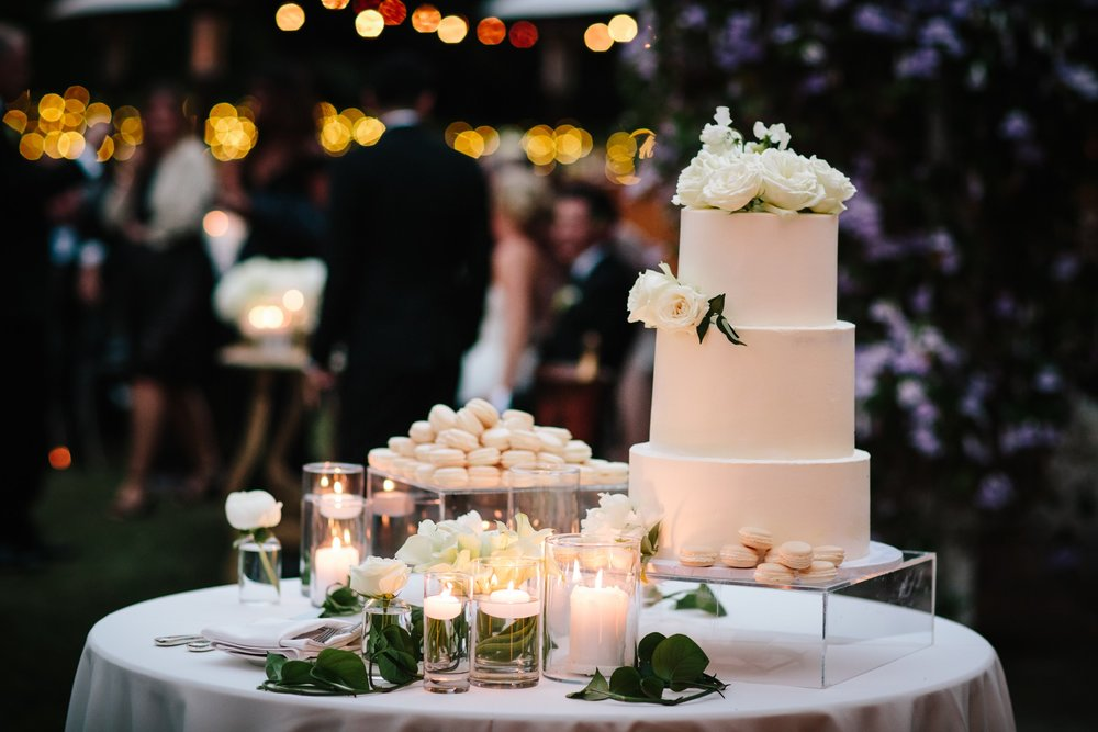 249 THEDELAURAS_THE_INN_AT_RANCHO_SANTA_FE_WEDDING_CAKE FLOWERS_BLOG249.jpg