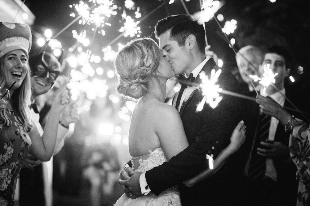 269 THEDELAURAS_THE_INN_AT_RANCHO_SANTA_FE_WEDDING_SPARKLER_BLOG269.jpg