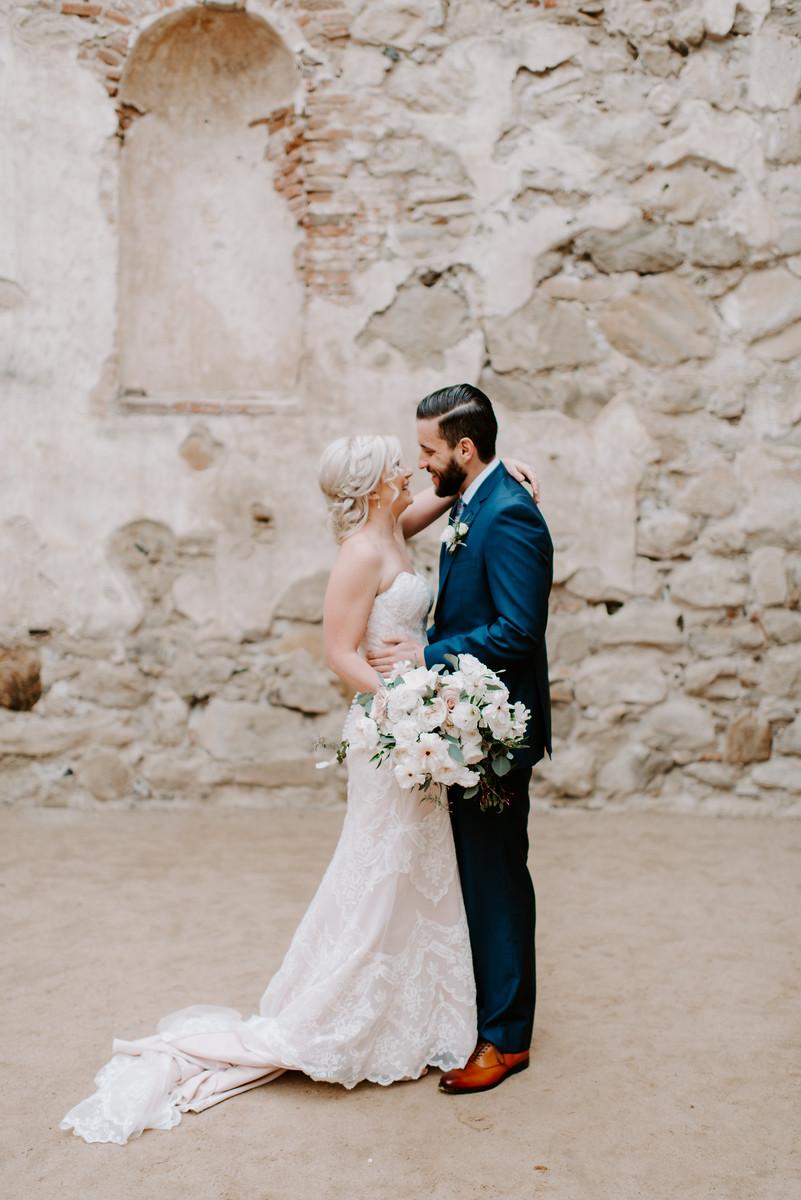 6 bridal bouquet.jpg
