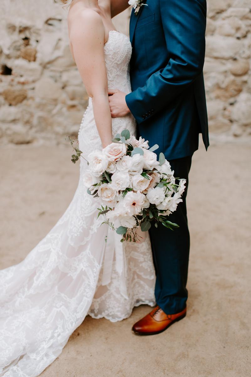 8 bridal bouquet.jpg