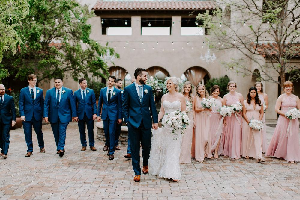 11 wedding party flowers.jpg