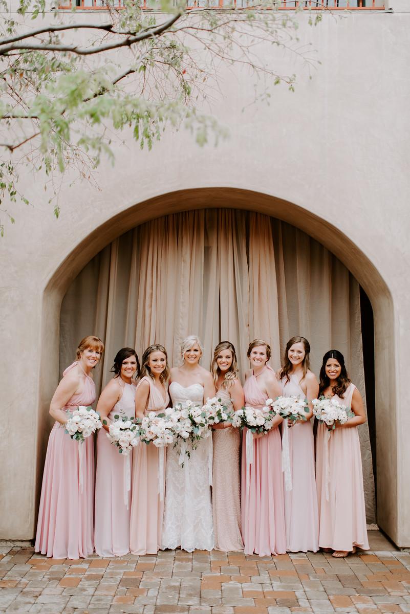 13 bridal party flowers.jpg