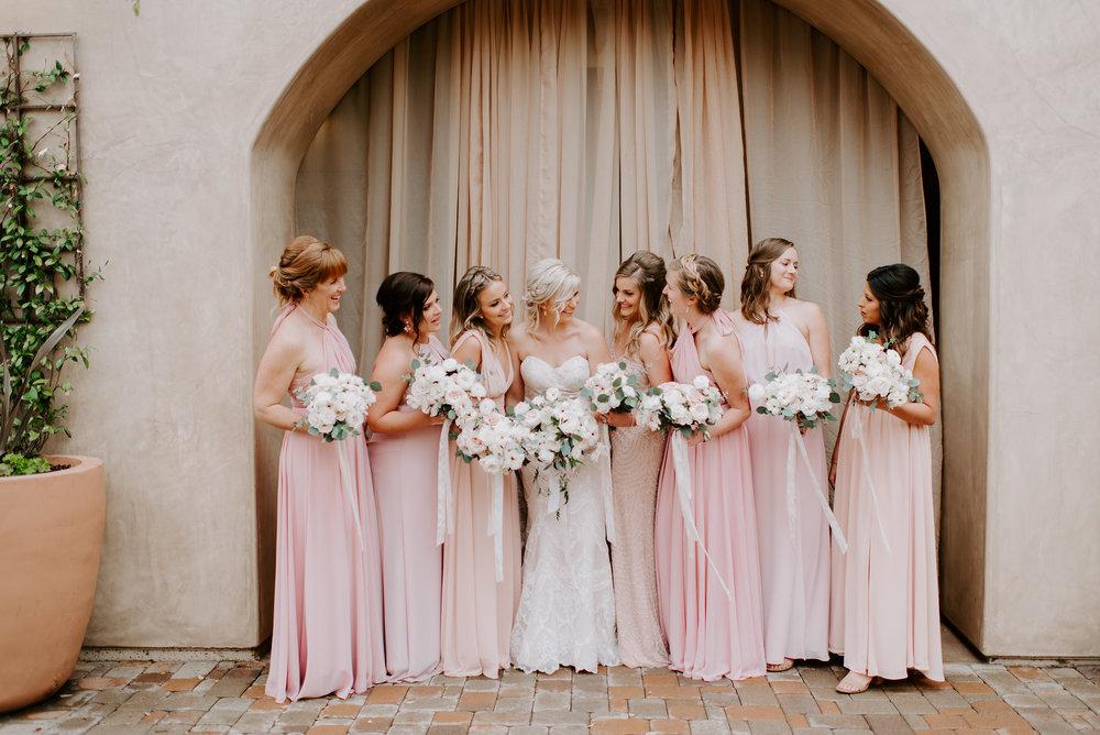 14 bridal party flowers.jpg