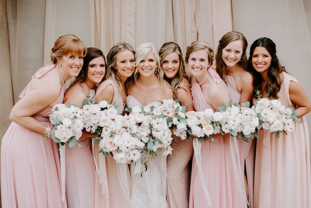 15 bridal party bouquets.jpg