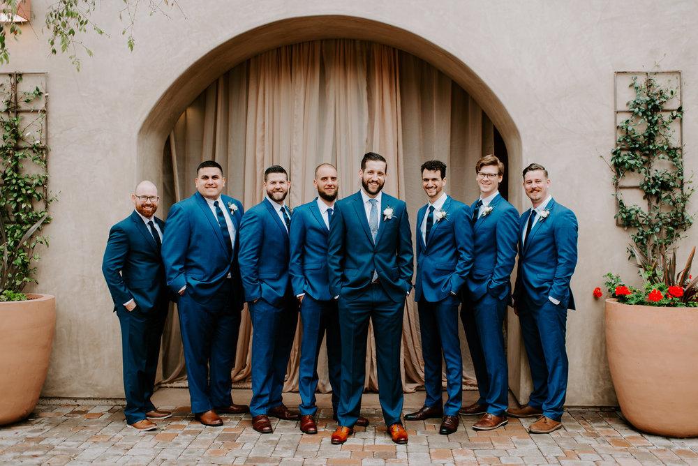 16 groomsmen.jpg
