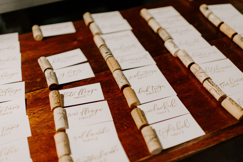 28 place cards.jpg