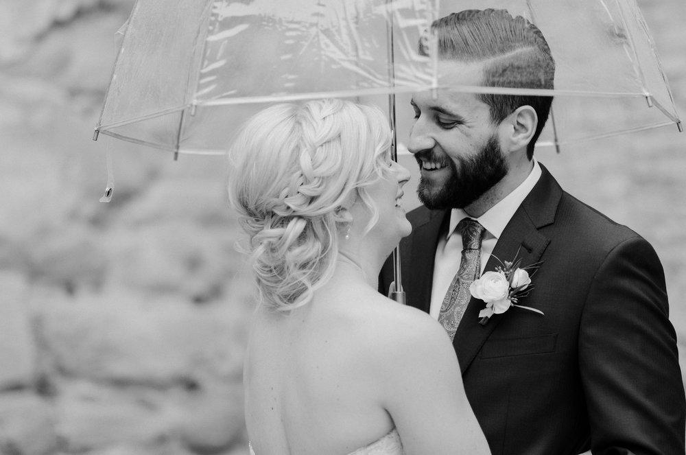 38 bride and groom.jpg