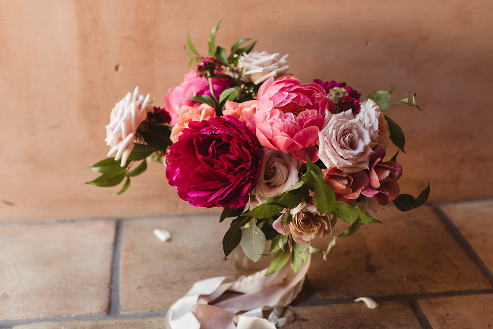 Brida Bouquet.jpg