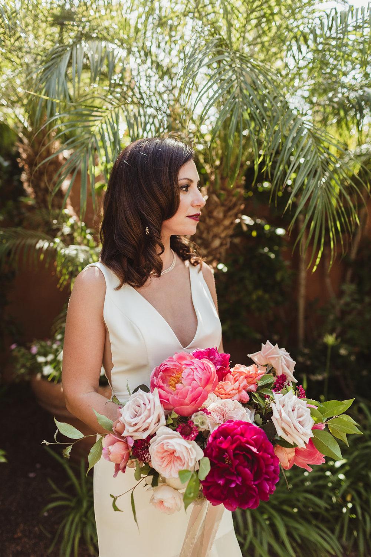 Bridal Bouquet 7.jpg