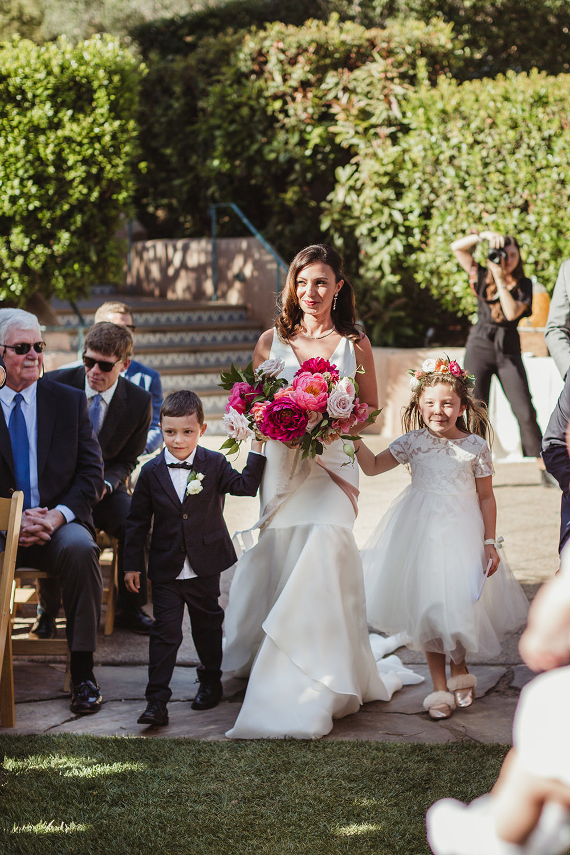 12 bridal bouquet.jpg