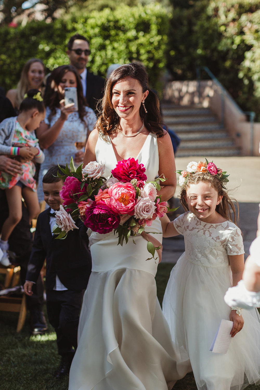 13 bridal bouquet.jpg