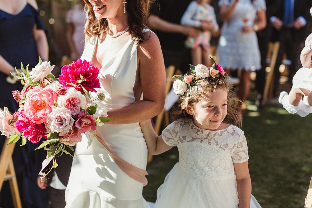 14 bridal bouquet.jpg