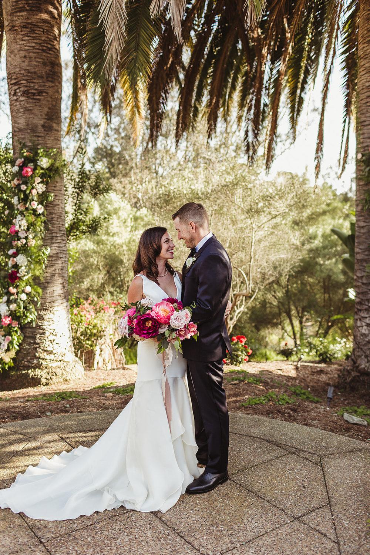 42 bridal bouquet peony.jpg