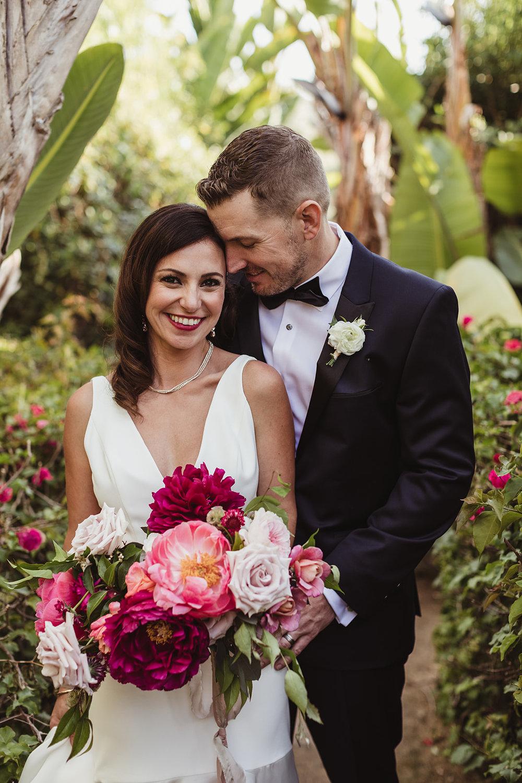 44 bridal bouquet.jpg