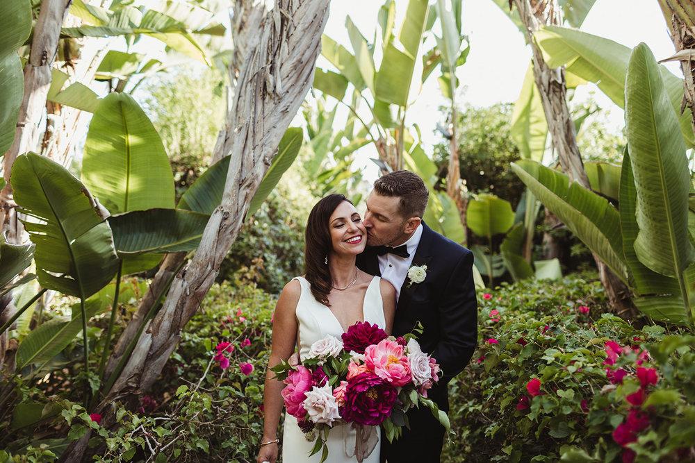 43 bridal bouquet peony.jpg