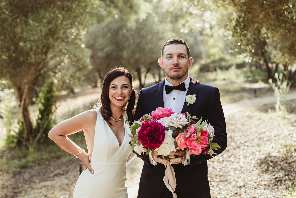 45 bridal bouquet.jpg