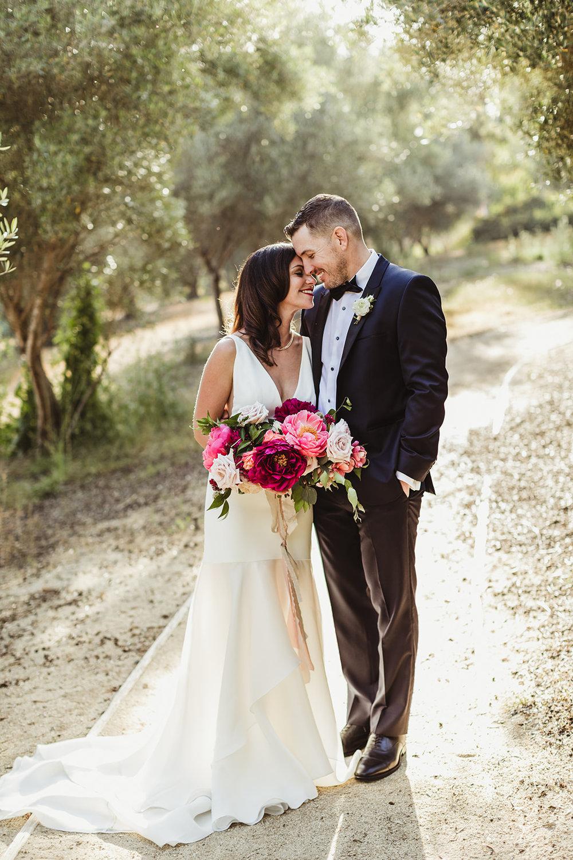 46 bridal bouquet.jpg