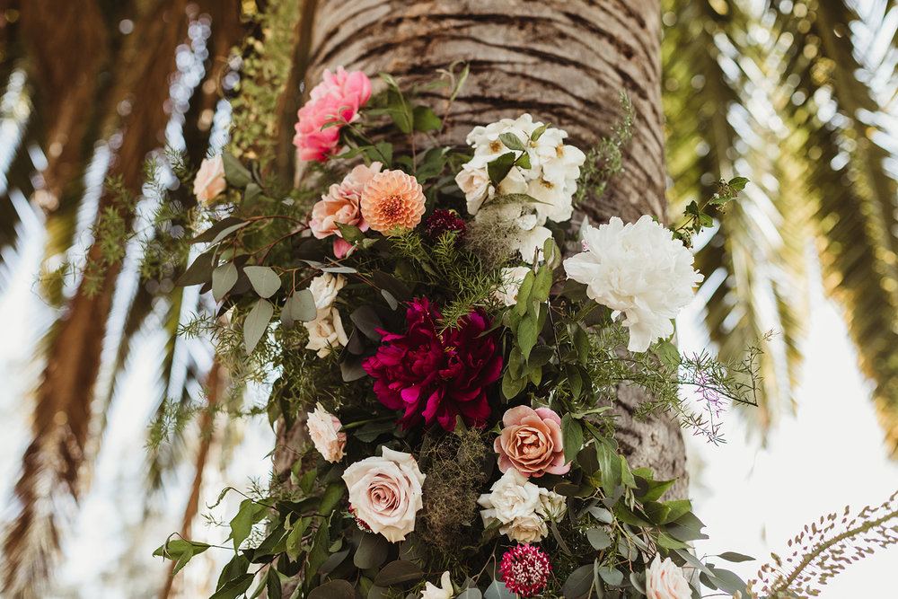 2 ceremony tree flowers.jpg