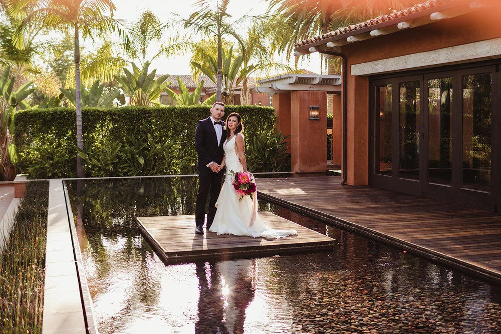48 bride and groom.jpg