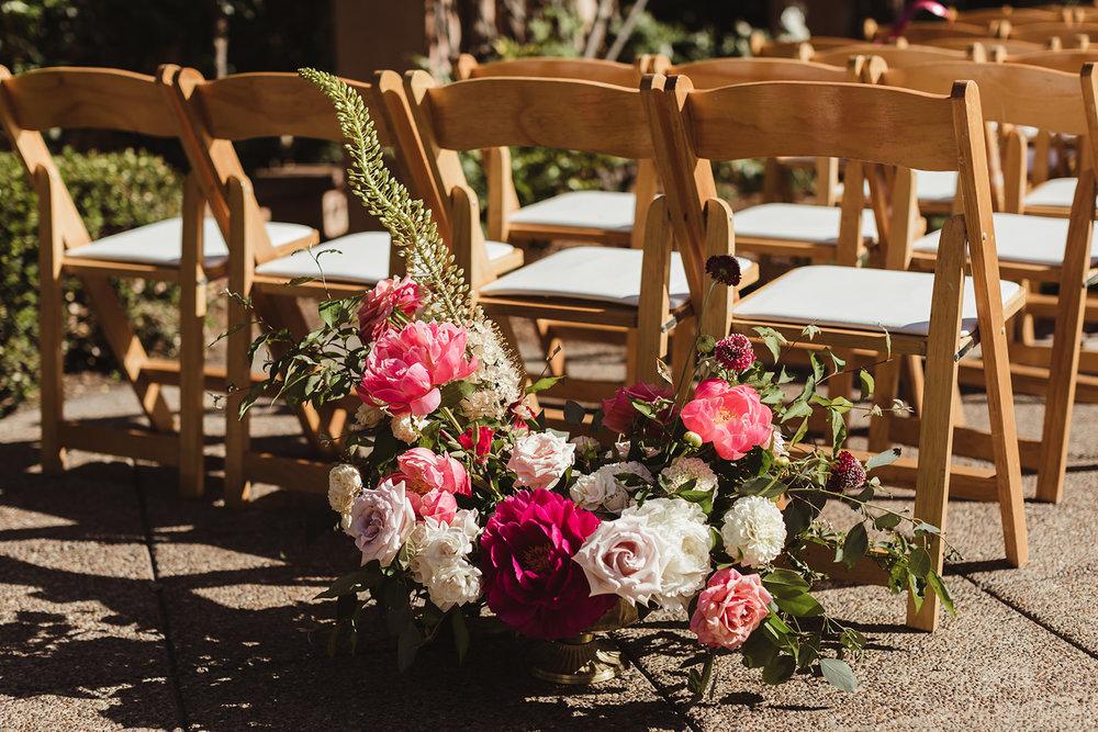 5 ceremony aisle flowers.jpg