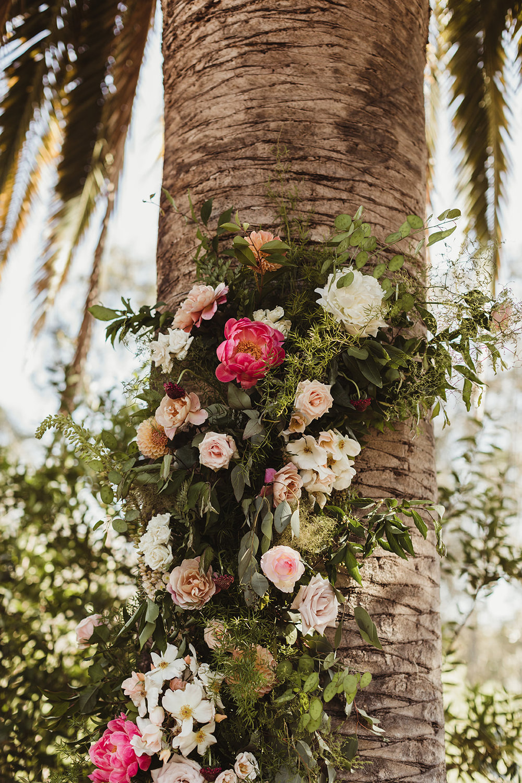 3 ceremony tree flowers.jpg