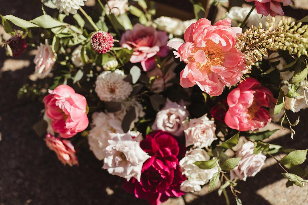 6 ceremony aisle flowers.jpg