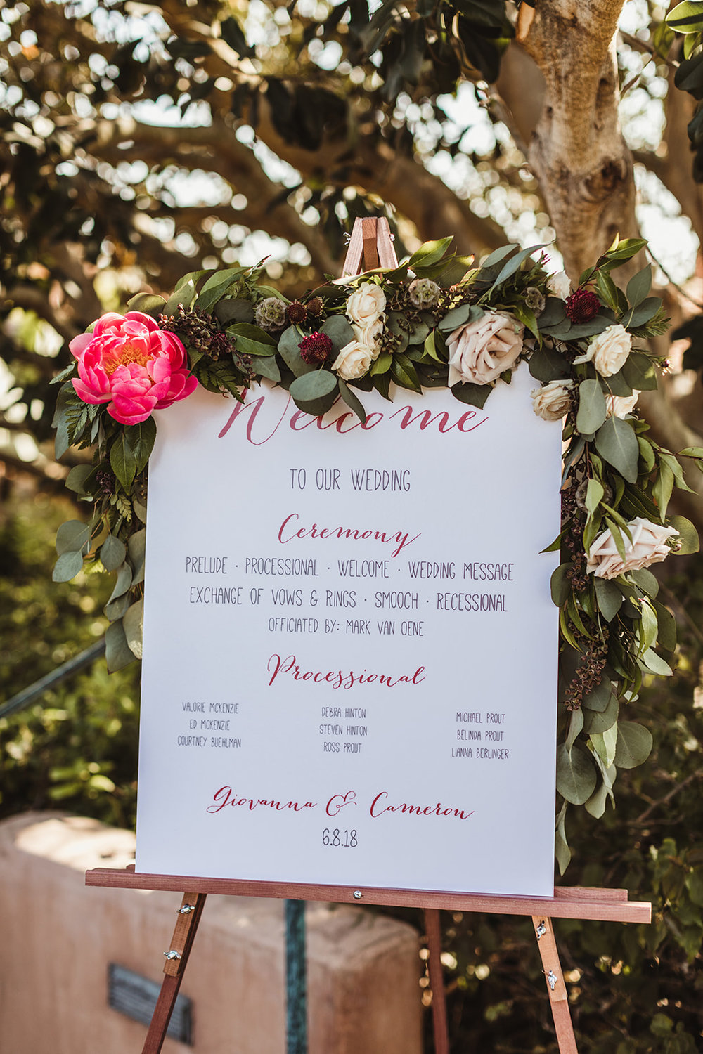 7 welcome sign flowers.jpg