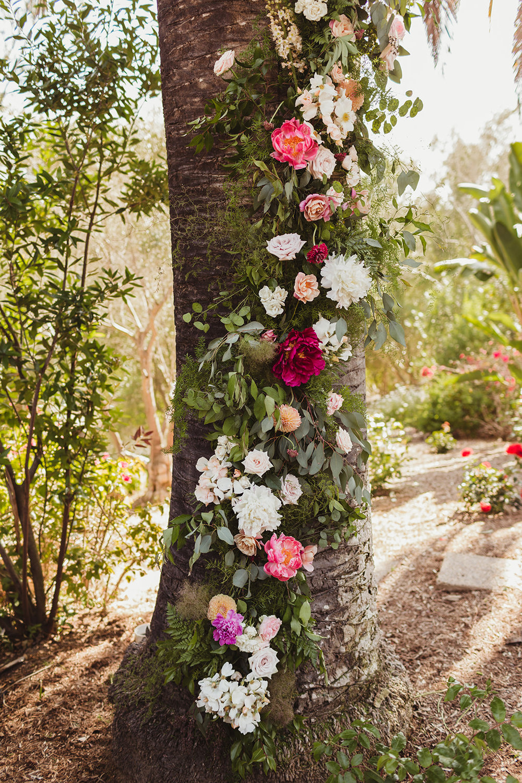 10 ceremony tree flowers.jpg