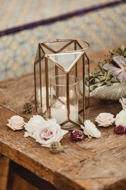 Reception Flowers Lounge.jpg