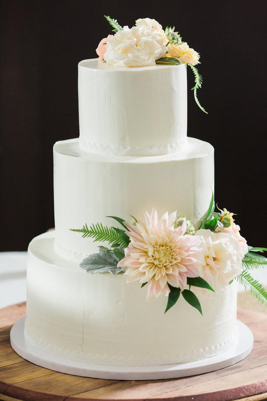 cake flowers-557.jpg