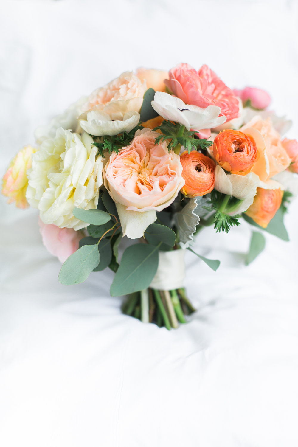 Coral bridal bouquet-27.jpg