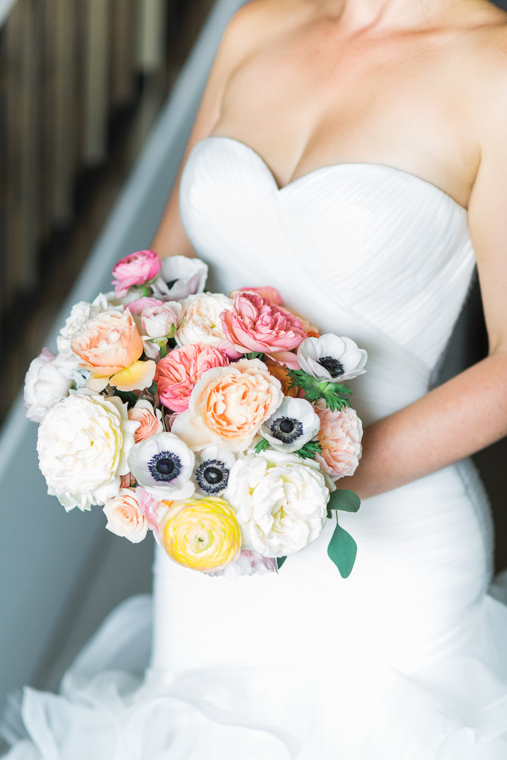 garden rose bridal bouquet-126.jpg