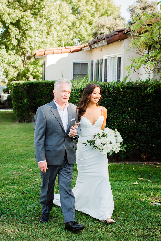 2 bridal bouquet.jpg