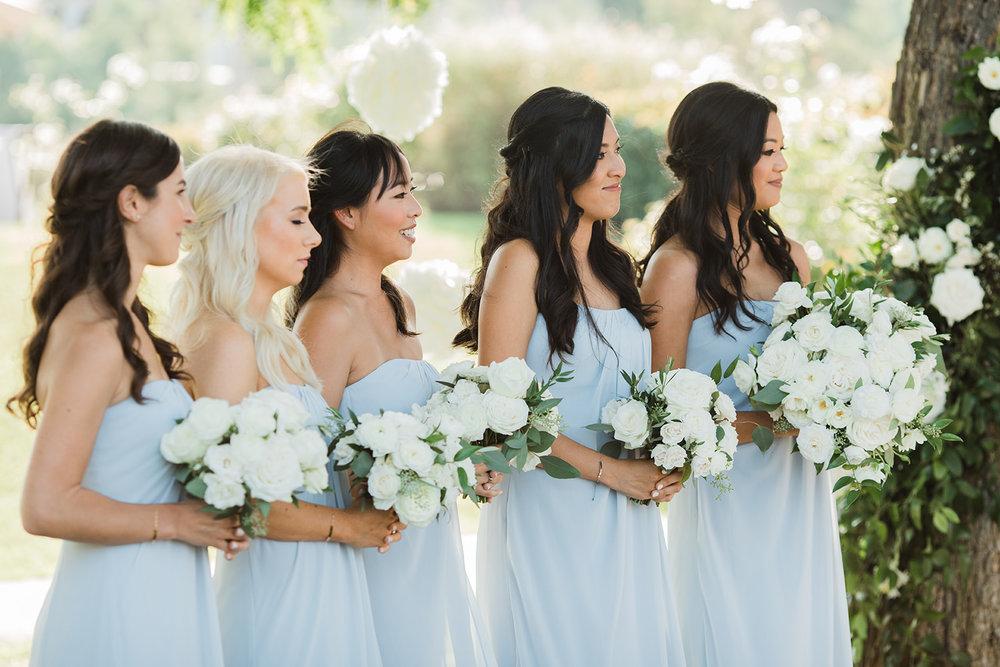 5 bridesmaids bouquet.jpg