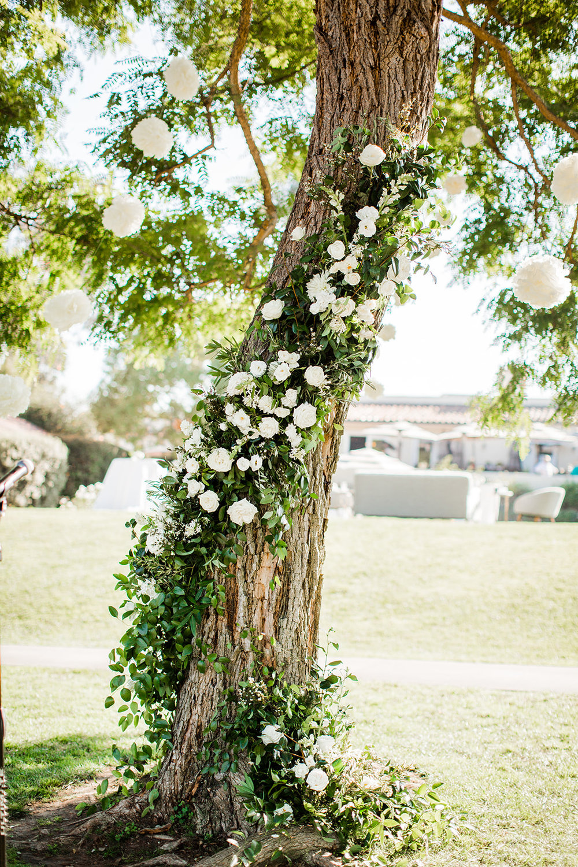 9 ceremony tree flowers.jpg