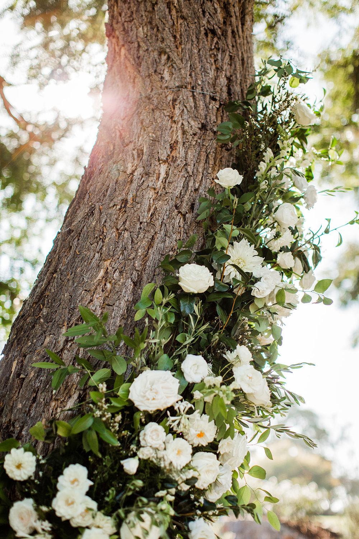 11 ceremony tree flowers.jpg