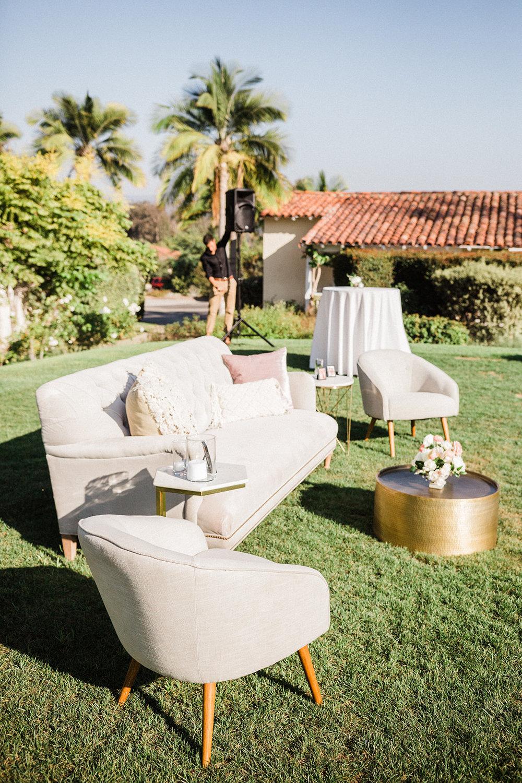 11 wedding lounge.jpg