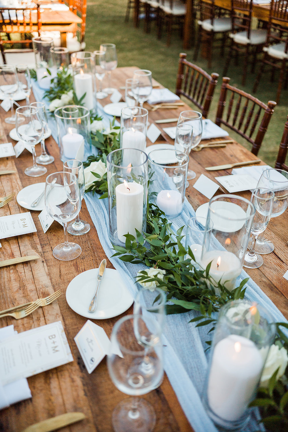 14 long table flowers.jpg