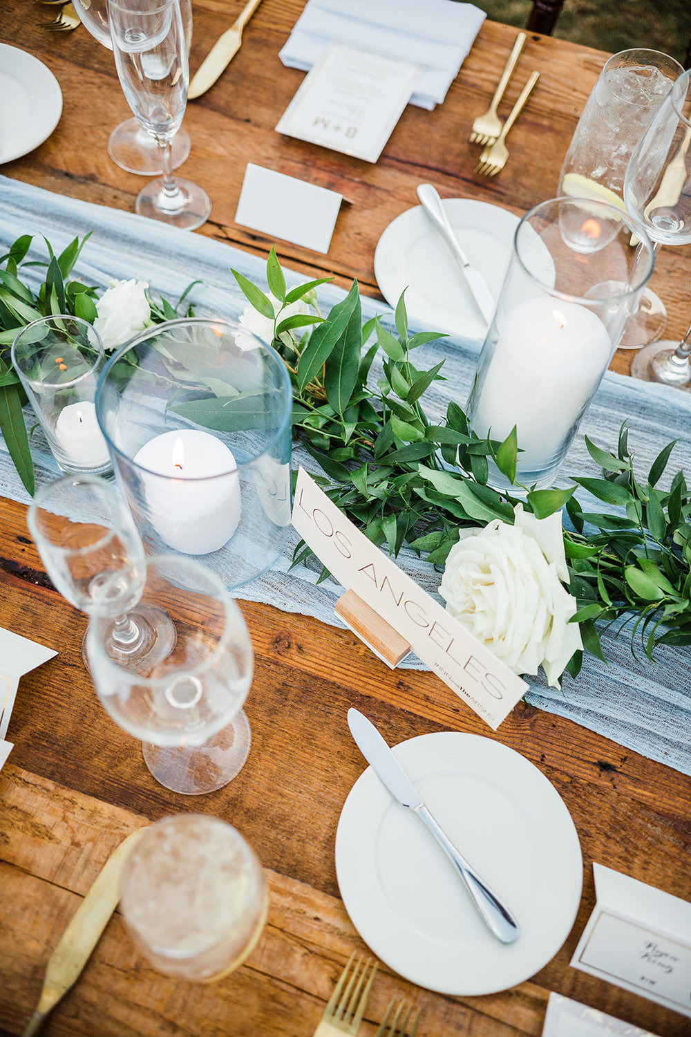 15 long table flowers.jpg