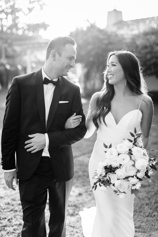 2 bride and groom flowers.jpg