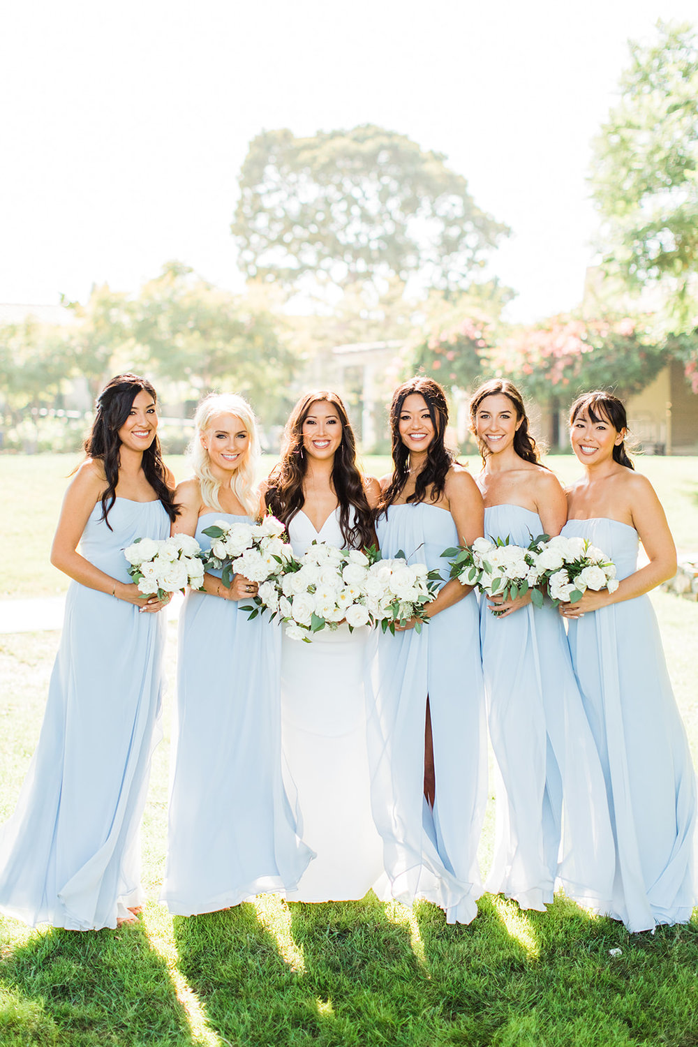 5 bridal party flowers.jpg