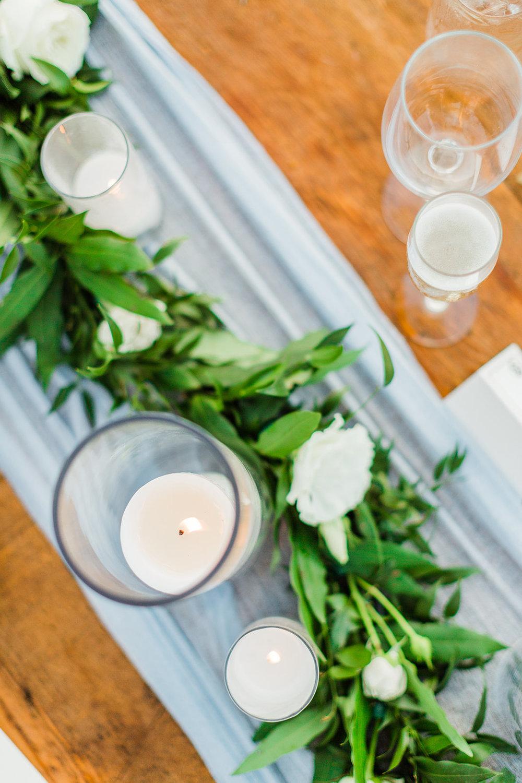 19 garland and candles.jpg