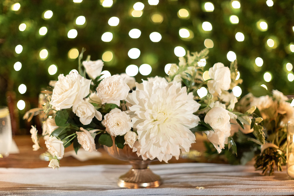 23 white centerpiece.jpg