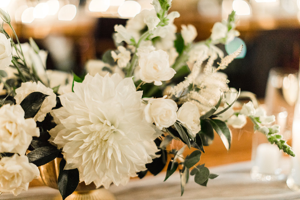 24 white centerpiece.jpg
