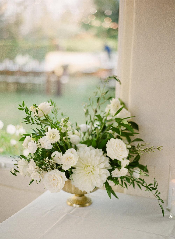 32 white romantic floral arrangement.jpg